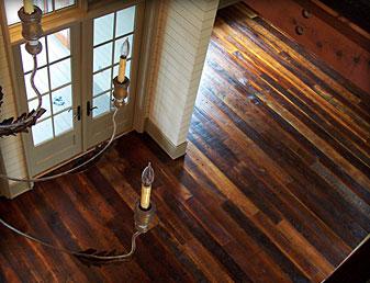 Flooring daphne mobile al antique heart pine oak walnut and locations tyukafo